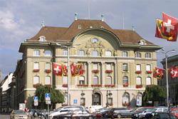 Швейцарский национальный банк стратегии форекс на основе полос болинджера
